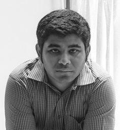 Vivishek Sudhir