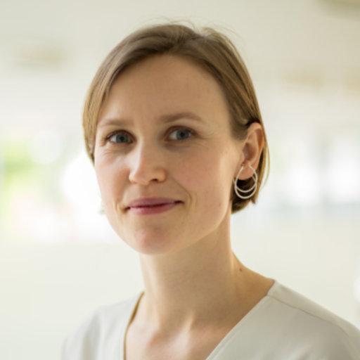 Josephine Carstensen