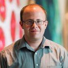 Michael Birnbaum