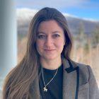 Jelena Notaros