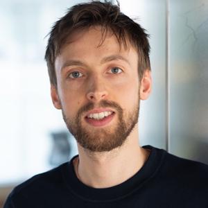 Nicolas  Meirhaeghe