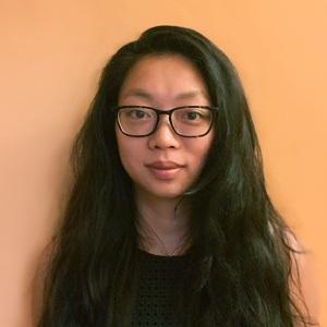 Isabelle Su
