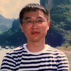 Haowei Xu