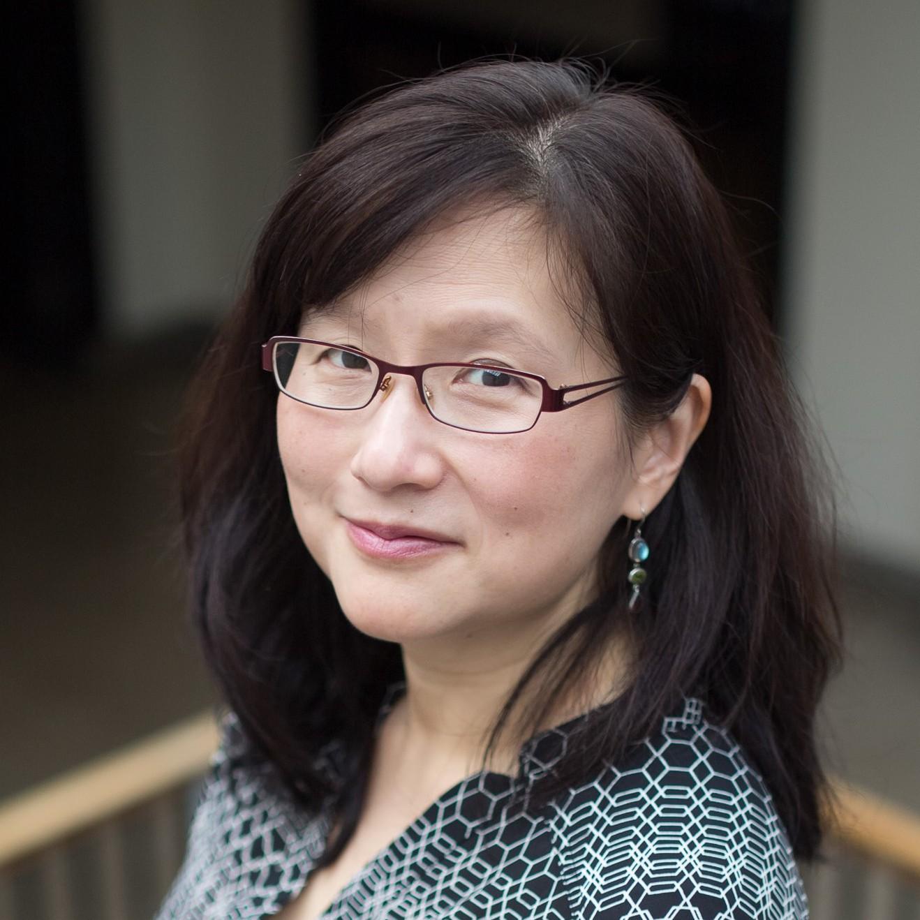 Maria Yang